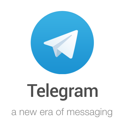 blgoimove外掛,telegram,telegrambot,telegram機器人,wordpress外掛 @Blog-i-Move