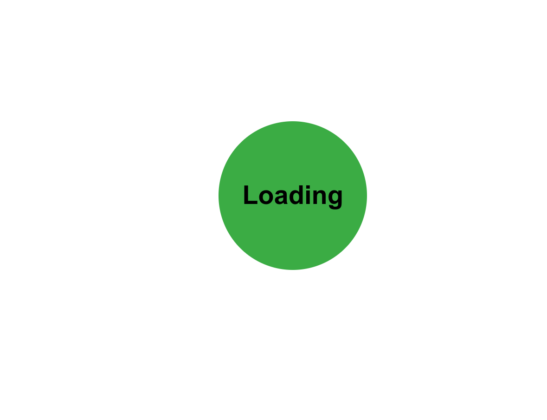 [WordPress病毒資訊]class.wp.php跳轉型賺廣告流量病毒 @Blog-i-Move