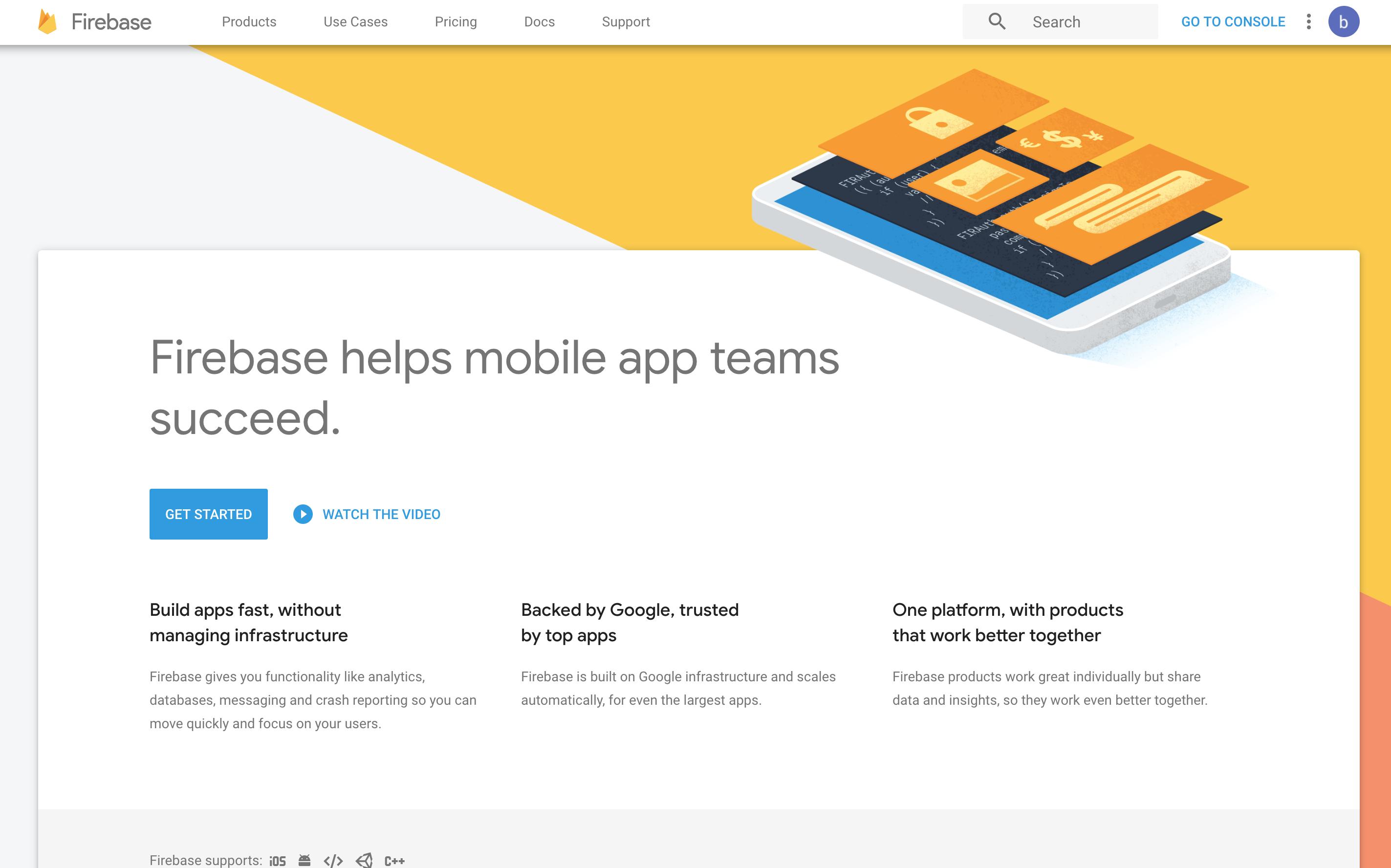 最新推播訊息:活用推播工具讓你的網站經營更輕鬆!