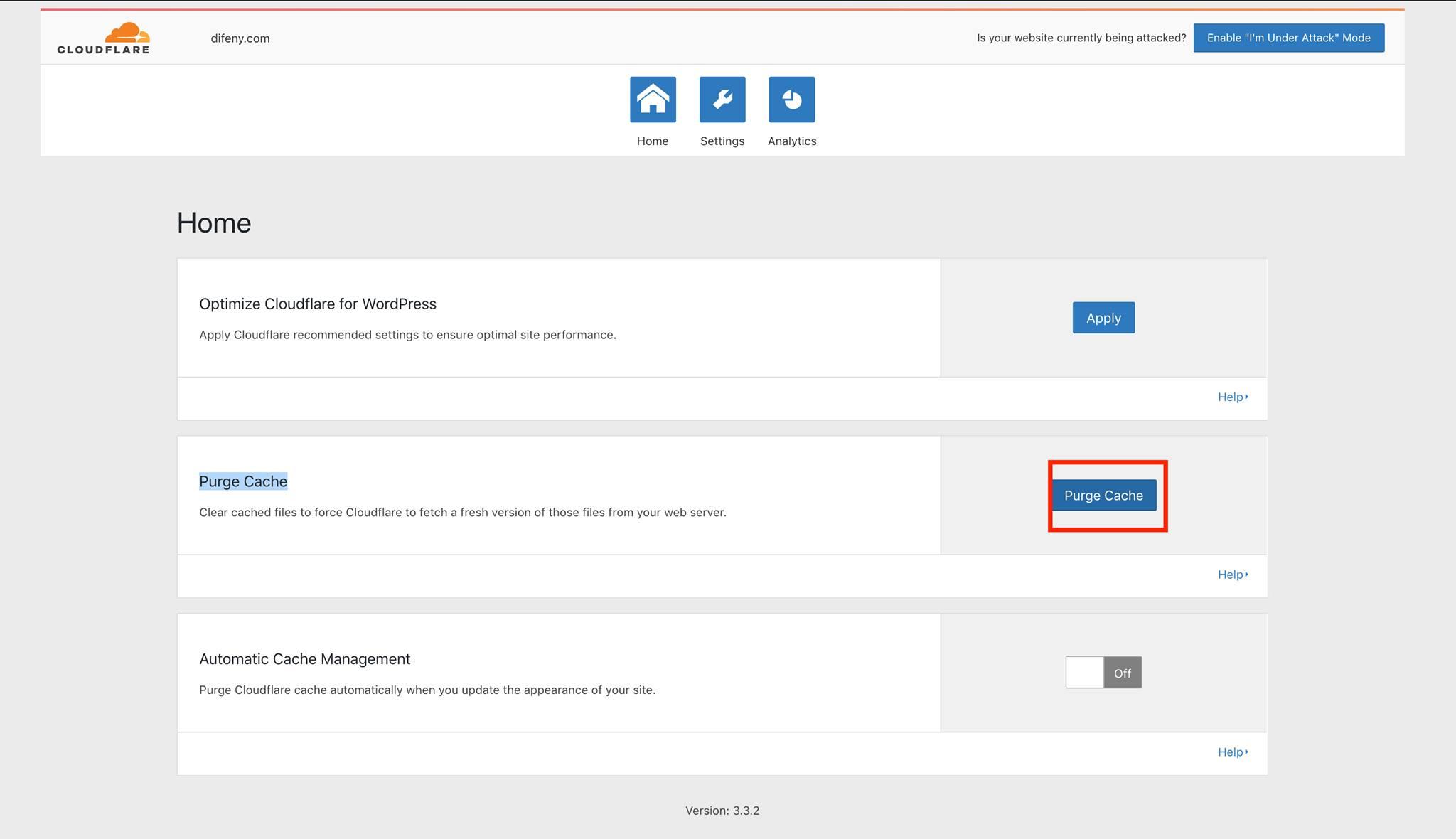 Blogimove推播工具,運用Google firebase cloud messaging打造絕佳網站資訊傳送的強大功能 | BLOGIMOVE部落客專屬外掛 @Blog-i-Move